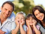 Семейные отношения. Как сделать супружескую жизнь счастливой