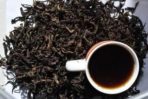 Завариваем иван-чай