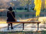 Осенняя хандра - как с ней бороться?