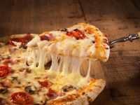 Какой сыр лучше для пиццы