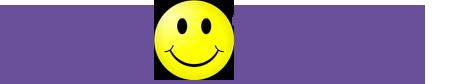 Семейный сайт Мир Добра – советы для современных мужчин и женщин