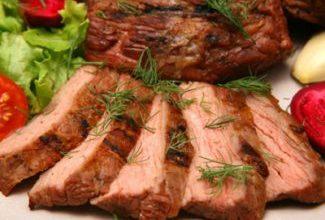 Как сделать говядину мягкой и сочной