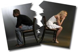 Как вернуть отношения с любимым человеком