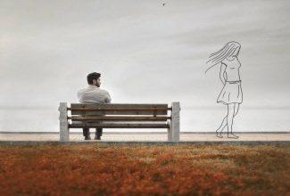 ТЕСТ: Как надолго затянется ваше одиночество – тест для парней