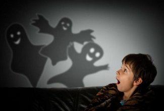 Эволюция детских страхов и их влияние на взрослую жизнь