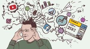 Как бороться с информационным шумом