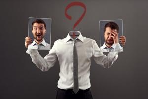 Как определить уровень самооценки