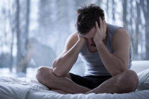 Каковы причины плохого сна