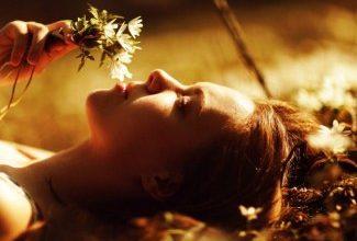 Чувственная женщина - дар природы или приобретенный навык?