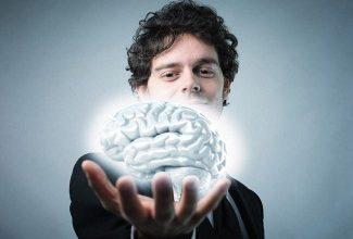 Как развить свой интеллект