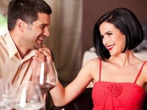 Как можно влюбить мужчину в себя