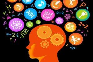 Способы развить память